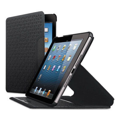 Active slim case for ipad mini, black, sold as 1 each