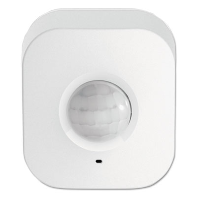 Mydlink wi-fi motion sensor, sold as 1 each