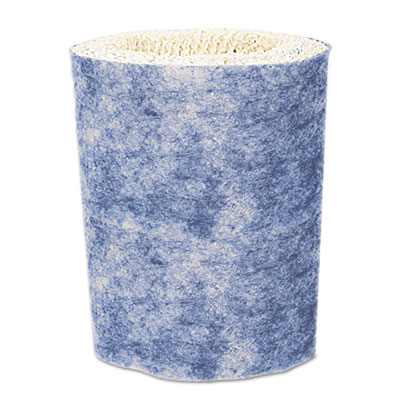 Quietcare console humidifier replacement filter, sold as 1 each