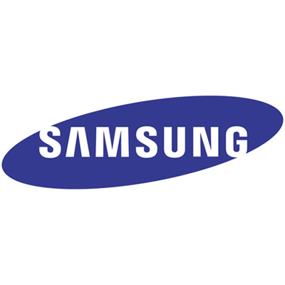 Sdram memory upgrade for samsung clx 6260, 1 gb, sold as 1 each