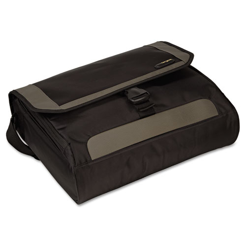 Targus CityGear Miami Messenger Laptop Case