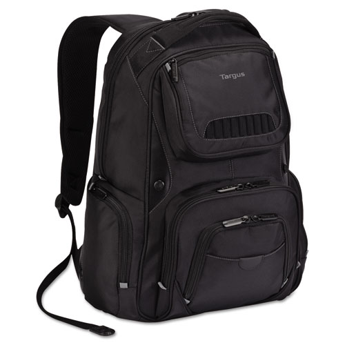 Targus Legends IQ Back Pack