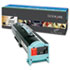 W850H21G High-Yield Toner, 35,000 Page-Yield, Black