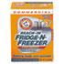 Fridge-n-Freezer Pack Baking Soda, Unscented, Powder