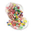 CANDY,ALLTYME MIX,2LB/TUB