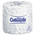 KLEENEX COTTONELLE Two-Ply Bathroom Tissue, 506 Sheets/Roll, 20 Rolls/Carton
