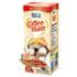 Original Creamer, .375oz, 50/Box