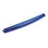 Gel Crystals Keyboard Wrist Rest, Blue