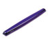 Gel Crystals Keyboard Wrist Rest, Purple