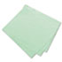 PC Screen Cleaning Cloths, 3/Pack