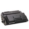 106R01371 High-Yield Toner, 14000 Page-Yield, Black
