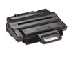 106R01374 High-Yield Toner, 5000 Page-Yield, Black