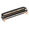 <strong>Xerox®</strong><br />108R00646 Transfer Roller, 35,000 Page-Yield