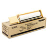 <strong>Xerox®</strong><br />108R00675 Maintenance Kit, 10000 Page-Yield
