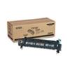Xerox® 115R00049 Fuser Kit, High-Yield XER115R00049