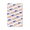 Xerox® Bold Coated Gloss Digital Printing Office Paper, 11 x 17, White, 500 Sheets/RM XER3R11451