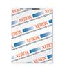 Xerox® Bold Coated Gloss Digital Printing Cover Paper, 11 x 17, White, 250 Sheets/PK XER3R11459