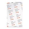 Xerox® Bold Digital Printing Paper, 11 x 17, White, 500 Sheets/RM XER3R11543