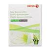 Xerox® Bold Digital Printing Paper, 8 1/2 x 11, White, 500 Sheets/RM XER3R11760
