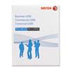 Xerox® Vitality Multipurpose Printer Paper, 8 1/2 x 11, White, 500 Sheets/RM XER3R02047RM