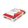 Xerox® Vitality Multipurpose Printer Paper, 11 x 17, White, 500 Sheets/RM XER3R03761