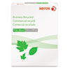 Xerox® Vitality 30% Recycled Multipurpose Printer Paper, 8 1/2 x 11, White, 500 Sheets XER3R06296