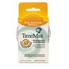 TimeMist® Fragrance Cup Refill for Dispenser, Acapulco Splash, 1oz TMS304607TMEA