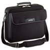 "Targus 15.4"" Traditional Notepac Notebook Case"