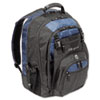 "Targus 17"" XL Notebook Backpack"
