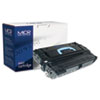 Compatible C8543X(M) (43XM) High-Yield MICR Toner, 30000 Page-Yield, Black