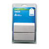 <strong>Monarch®</strong><br />Refill Tags, 1 1/4 x 1 1/2, White, 1,000/Pack