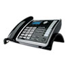 ViSYS Two-Line Corded Speakerphone