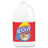 Professional RESOLVE® Carpet Extraction Cleaner, 1gal Bottle RAC97161