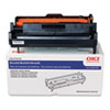 Oki Laser Printer Drum Kit for B4400 and B4600