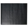7220015826231, SKILCRAFT Anti-Fatigue Mat, Industrial Duty, 24 x 36, Black