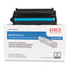 52116002 High-Yield Toner, 18000 Page-Yield, Black