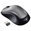Logitech® M310 Wireless Mouse, Silver LOG910001675