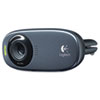 Web Cameras/Webcams (6)