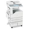 Lexmark X860DHE 3 Multifunction Printer - Monochrome - 55 ppm Mono - 1200 x 1200 dpi - Printer, Scan LEX19Z0102