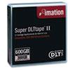 Super DLT 2 (1)