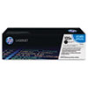 <strong>HP</strong><br />TONER,F/HP CLJCP1215,BK