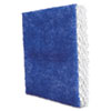 Honeywell® Humidifier Replacement Filter for HCM-750 HWLHAC700PDQ