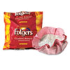 Folgers® Coffee Filter Packs, Classic Roast, 9/10oz, 40/Carton FOL06239
