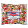 <strong>Mayfair</strong><br />Assorted Candy Bag, 5 lb, Bag