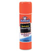 <strong>Elmer's®</strong><br />School Glue Stick, 0.77 oz, Dries Clear