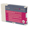 Epson T6163 Magenta Ink Cartridge