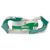 Duck® EZ Start Premium Packaging Tape, 2 60yd Rolls, Bonus 30yd Roll, Clear, 3/Pack DUC1079097