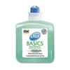 Dial® Professional Basics Foaming Hand Wash, Refill, 1000mL, Honeysuckle DIA06060