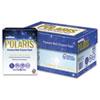 Boise® POLARIS Premium Multipurpose Paper, 3-Hole, 8 1/2 x 11, 20lb, White, 5000/CT CASPOL8511P
