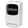 Soaps & Dispensers